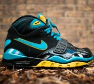 nfl-nike-air-trainer-sc-ii-high-in-stores-02-570x380