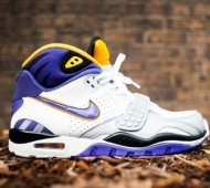 nfl-nike-air-trainer-sc-ii-high-in-stores-03-570x380