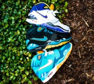 nfl-nike-air-trainer-sc-ii-high-in-stores-04-570x380