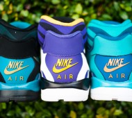 nfl-nike-air-trainer-sc-ii-high-in-stores