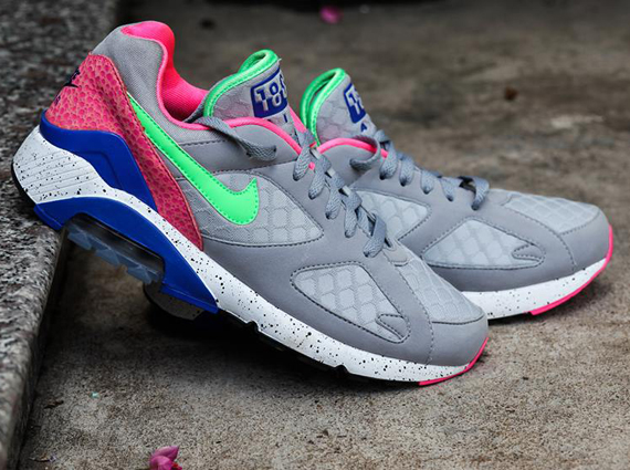 nike-air-180-grey-blue-pink-safari-1