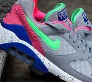 nike-air-180-grey-blue-pink-safari