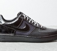 nike-air-force-1-downtown-black-1-1