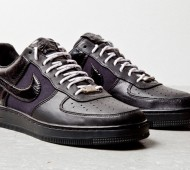 nike-air-force-1-downtown-black-2-1