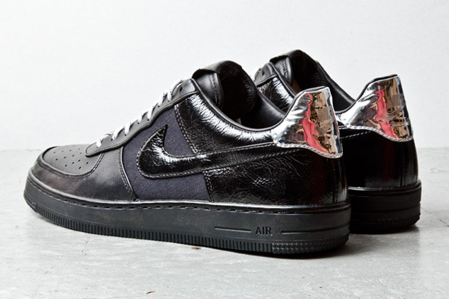 nike-air-force-1-downtown-black-3-1