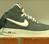 nike-air-force-1-high-blazer-pack-01-570x427