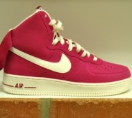 nike-air-force-1-high-blazer-pack-02-570x427