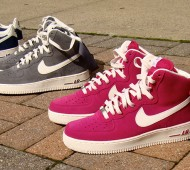 nike-air-force-1-high-blazer-pack