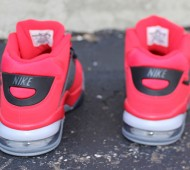 nike-air-force-max-2013-fire-red-toro-1