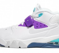 nike-air-force-max-2013-grape-1-784x486