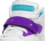 nike-air-force-max-2013-grape-2-620x620
