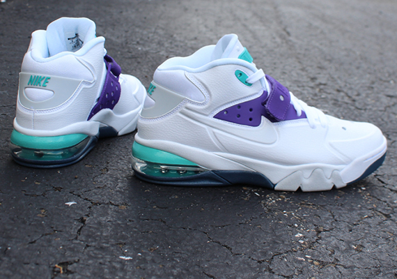 nike-air-force-max-grape-1