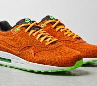 nike-air-max-1-fb-orange-leopard-2