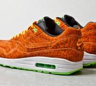 nike-air-max-1-fb-orange-leopard-4
