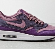 nike-air-max-1-purple-suede-1-645x400