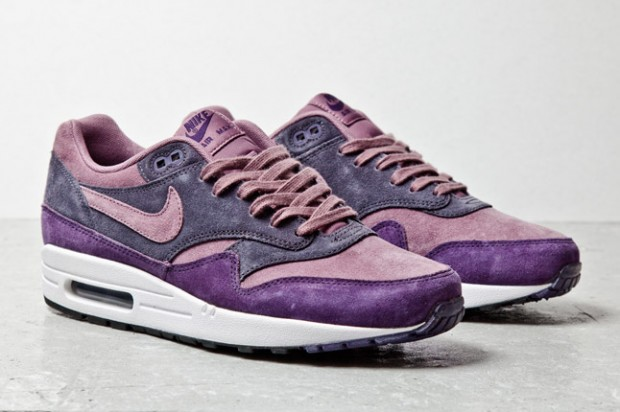 nike-air-max-1-purple-suede-2-620x412