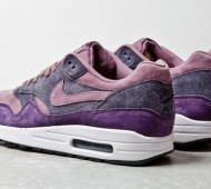 nike-air-max-1-purple-suede-3-620x412