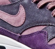 nike-air-max-1-purple-suede-4-620x412