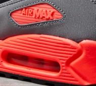 nike-air-max-90-em-grey-fluro-5-1