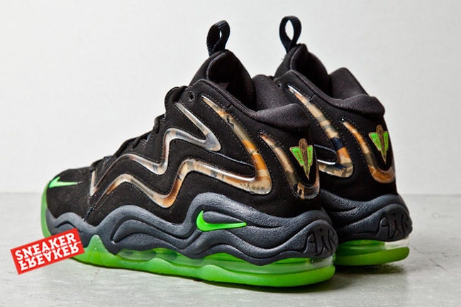 nike-air-pippen-black-camo-1