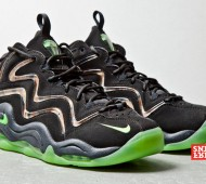 nike-air-pippen-black-camo-3-1