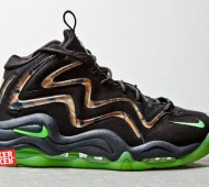 nike-air-pippen-black-camo-4-1