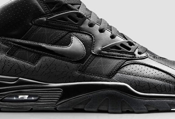 nike-air-trainer-sc-high-premium-qs-1