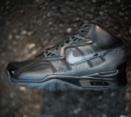 nike-air-trainer-sc-high-qs-black-elephant-02-570x380