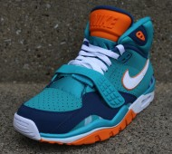 nike-air-trainer-sc-ii-dolphins