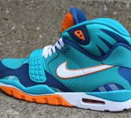 nike-air-trainer-sc-ii-high-qs-nfl-miami-dolphins