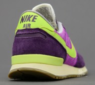 nike-air-vortex-laser-purple-cyber-1