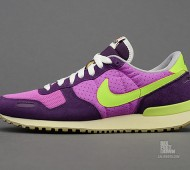 nike-air-vortex-laser-purple-cyber-2