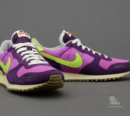 nike-air-vortex-laser-purple-cyber-3