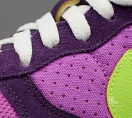 nike-air-vortex-laser-purple-cyber-4