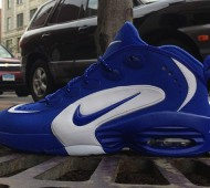 nike-air-way-up-hyper-blue-white-ebay-1