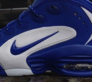 nike-air-way-up-hyper-blue-white-ebay