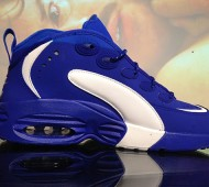 nike-air-way-up-hyper-blue-white-ebay-2