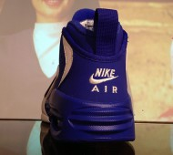 nike-air-way-up-hyper-blue-white-ebay-4