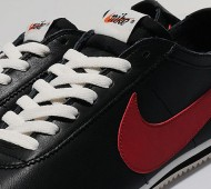 nike-cortez-classic-black-red-6