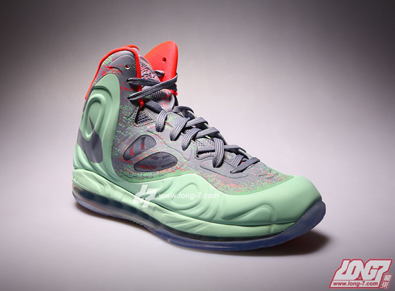 nike-hyperposite-mint-grey-red-1