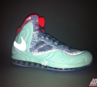 nike-hyperposite-mint-grey-red-101