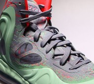 nike-hyperposite-mint-grey-red-11