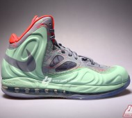 nike-hyperposite-mint-grey-red-3