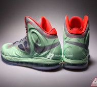 nike-hyperposite-mint-grey-red-4