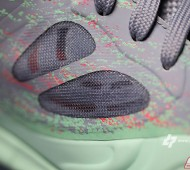nike-hyperposite-mint-grey-red-5