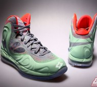 nike-hyperposite-mint-grey-red-6