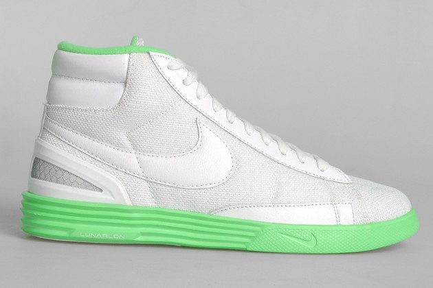 nike-lunar-blazer-whitepoison-green-01-630x420