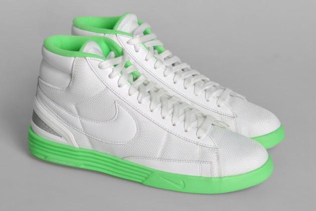 nike-lunar-blazer-whitepoison-green-02-630x420