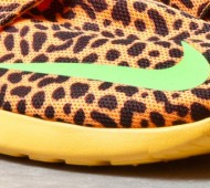 nike-roshe-run-fb-orange-leopard-01-570x379
