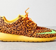 nike-roshe-run-fb-orange-leopard-04-570x379
